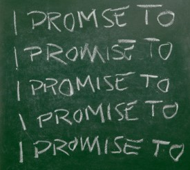 I-promise1-275x247
