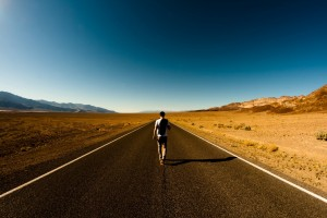 walking-alone-on-long-road-wallpaper-in-1920x1280-resolution-w-l-ibackgroundz.com
