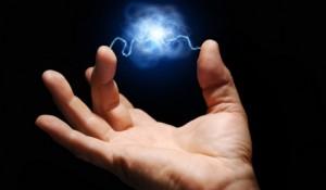electricity-handshutterstock_2745702
