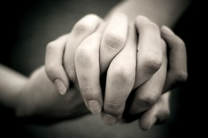 Togetherness_formulae_hands_x30b44