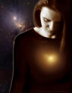 innerlight_big