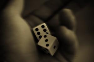rolling_dice_by_steve2193