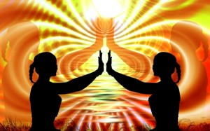 feeling-sensing-energy