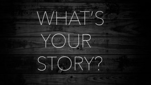 Whats-your-story-1154x649