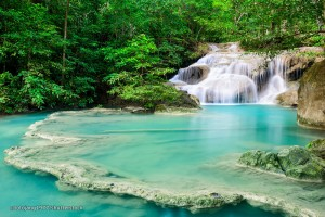 erawan-falls-first-tier