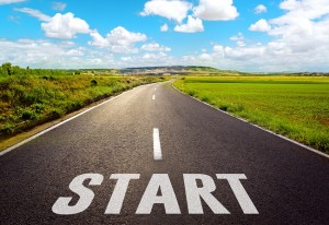 road-begins-at-start